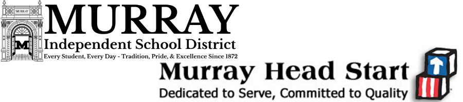 Murray Independent Schools